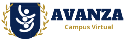 AVANZA - Campus Virtual